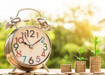 Prestito Personale Unicredit: Calcolo Rata, Simulazione, Tassi e Requisti dei Prestiti Unicredit