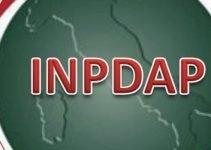 Piccolo Prestito INPDAP: Tabelle, Simulazione e Tempi di Erogazione