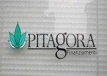 Prestiti e Finanziamenti Pitagora: Tassi, Recensioni e Opinioni