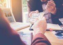 prestiti tra privati