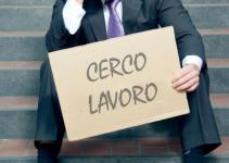 Prestito a fondo perduto per disoccupati, ecco la soluzione per chi non ha un lavoro
