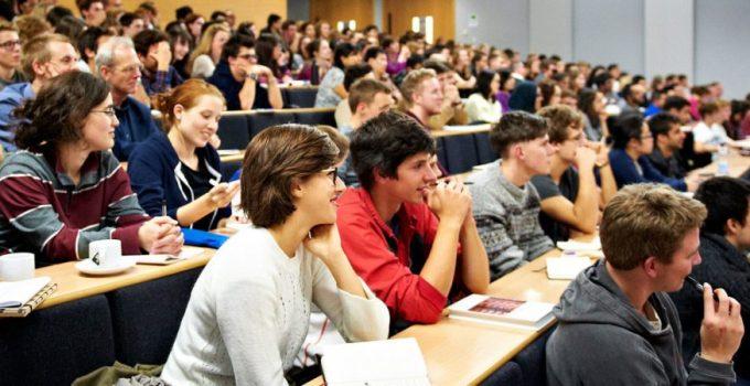 Prestiti per Studenti, Scopri le Soluzioni Riservate agli Universitari