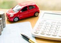 Calcolo del Finanziamento Auto, Ecco Come Effettuarlo con i Simulatori Online