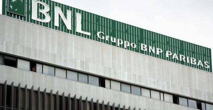 Prestito BNL: Scopri l'Offerta e i Tassi di Interesse Previsti