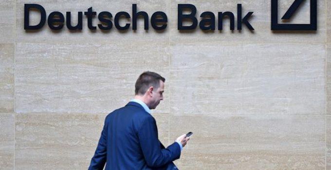 Prestiti Deutsche Bank: Scopri l'Offerta e i Tassi di Interesse della Banca