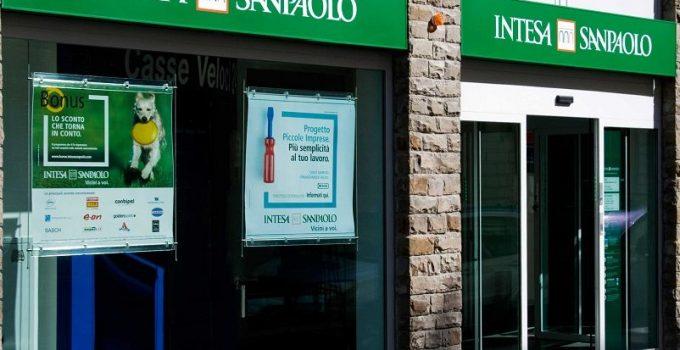 Prestiti Intesa San Paolo: Scopri l'Offerta e i Tassi di Interesse Previsti