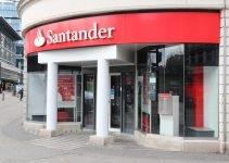 Prestiti Santander: Ecco i Tassi di Interesse Previsti