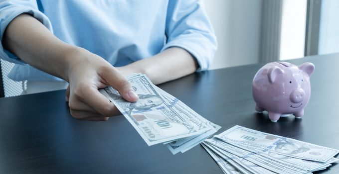Prestiti Senza Busta Paga: Ecco in Quali Casi Vengono Concessi