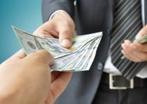 Prestiti Senza Garanzie: È Possibile Ottenerli Senza Busta Paga?