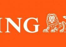 Prestito Arancio: Scopri le Offerte Disponibili in Questo Momento