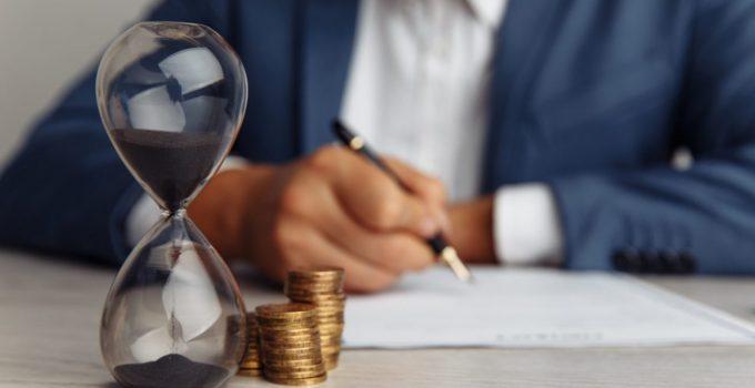 Prestito Bancario: Cos'è e Come Richiederlo Presso il Tuo Istituto