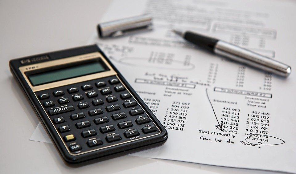 calcolo interessi prestito