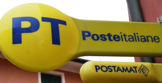 Cessione del Quinto di Poste Italiane: Come Funziona e Chi Può Richiederlo