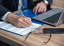 Cessione del Quinto per Dipendenti Pubblici: Come Funziona e Tassi di Interesse Previsti