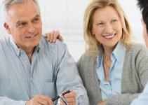 Cessione del Quinto per Pensionati: Ecco i Requisiti Necessari per Ottenerla