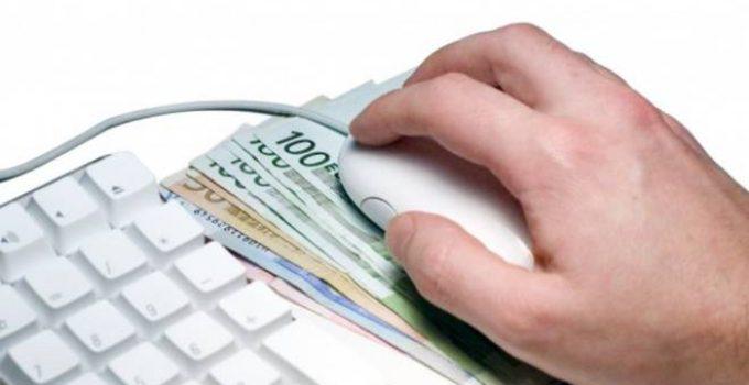 Prestiti Online: Ecco Come Richiedere un Preventivo in Sole 24 Ore