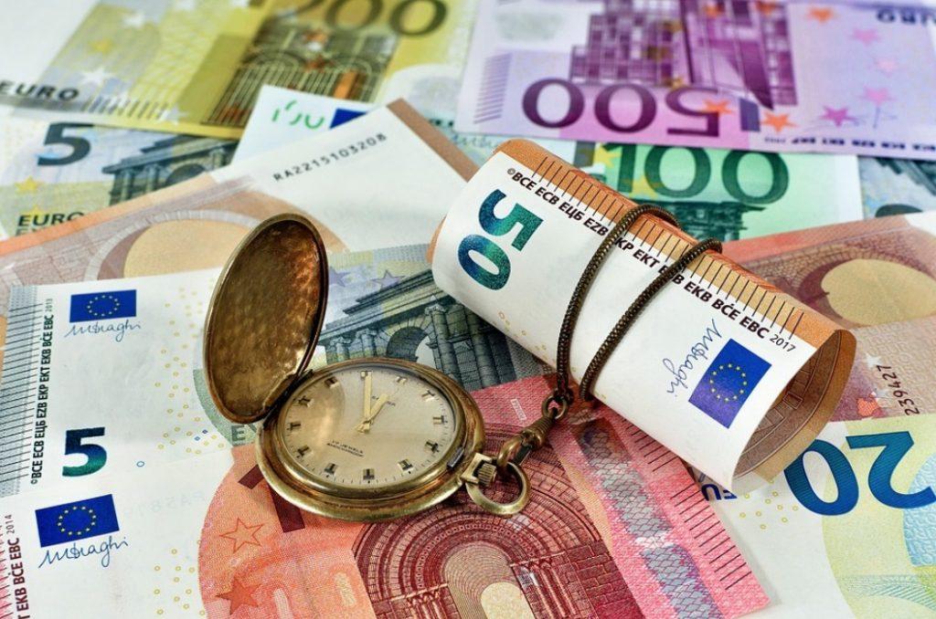 prestiti online con esito immediato