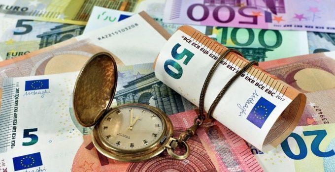 Prestiti Online Immediati: Ecco Quali Sono i Prestiti con Esito Immediato