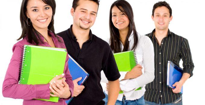 Prestiti per Giovani: Ecco Cosa Puoi Fare se Sei Senza Lavoro