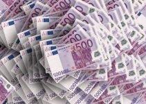 Prestiti Personali: Come Confrontare i Migliori Prestiti per Privati