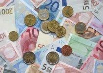 Prestito Più Conveniente: Ecco le Migliori Offerte di Prestiti e Finanziamenti