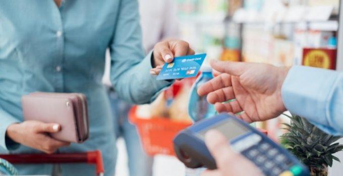Credito al Consumo: Qual È la Normativa di Riferimento in Italia?