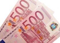 Prestito da 1000 Euro: Scopri le Possibilità per Ottenerlo Senza Garanzie