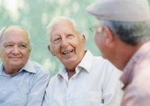 Prestiti per Pensionati INPS: È Possibile Ottenerli Fino a 90 Anni?