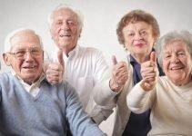 Prestiti per Pensionati: Come Ottenerli Fino a 85 Anni