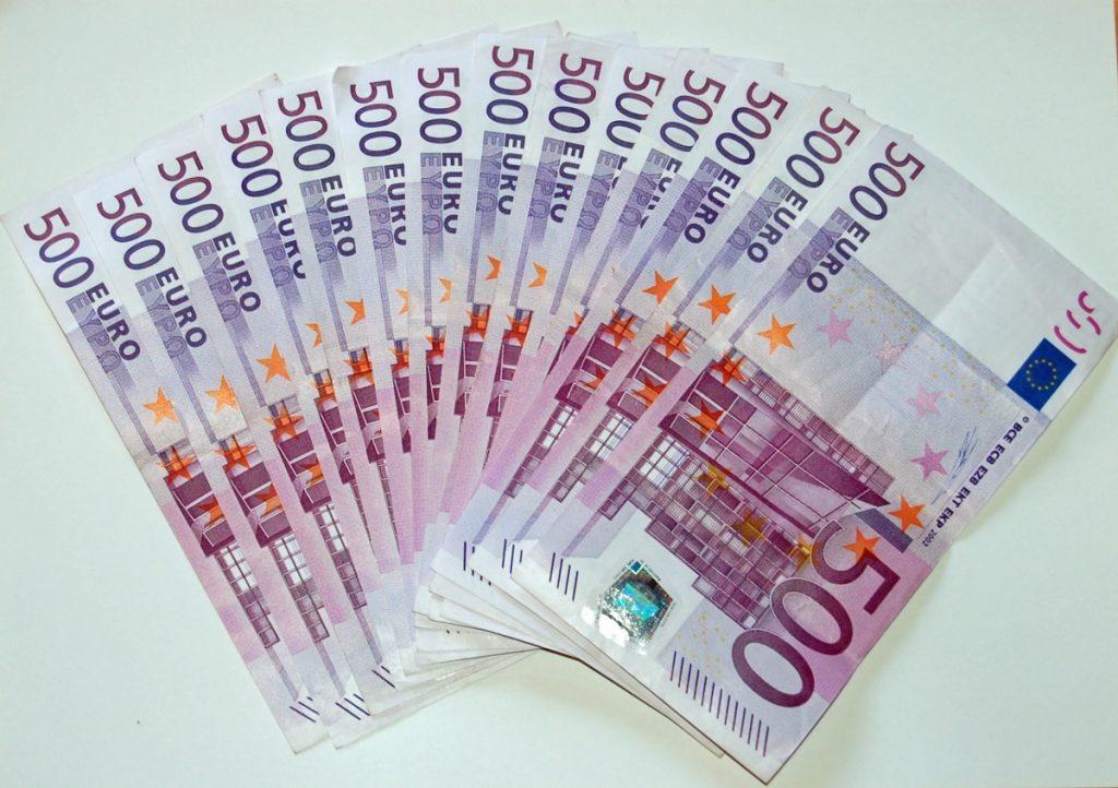prestito di 10000 euro