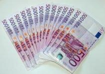 Prestito di 10000 Euro: Le Proposte per Chi È Senza Garanzie