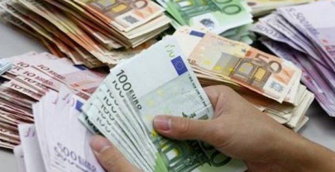 Prestito da 30000 Euro: Ecco gli Istituti di Credito Che lo Propongono