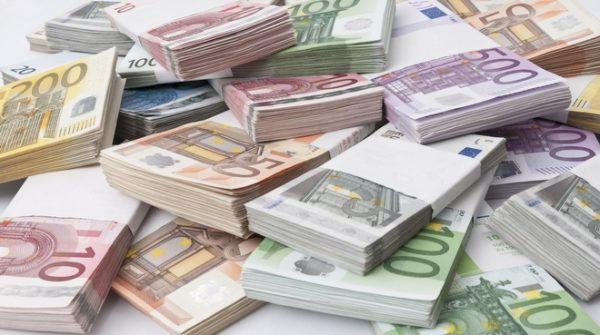prestito da 5000 euro