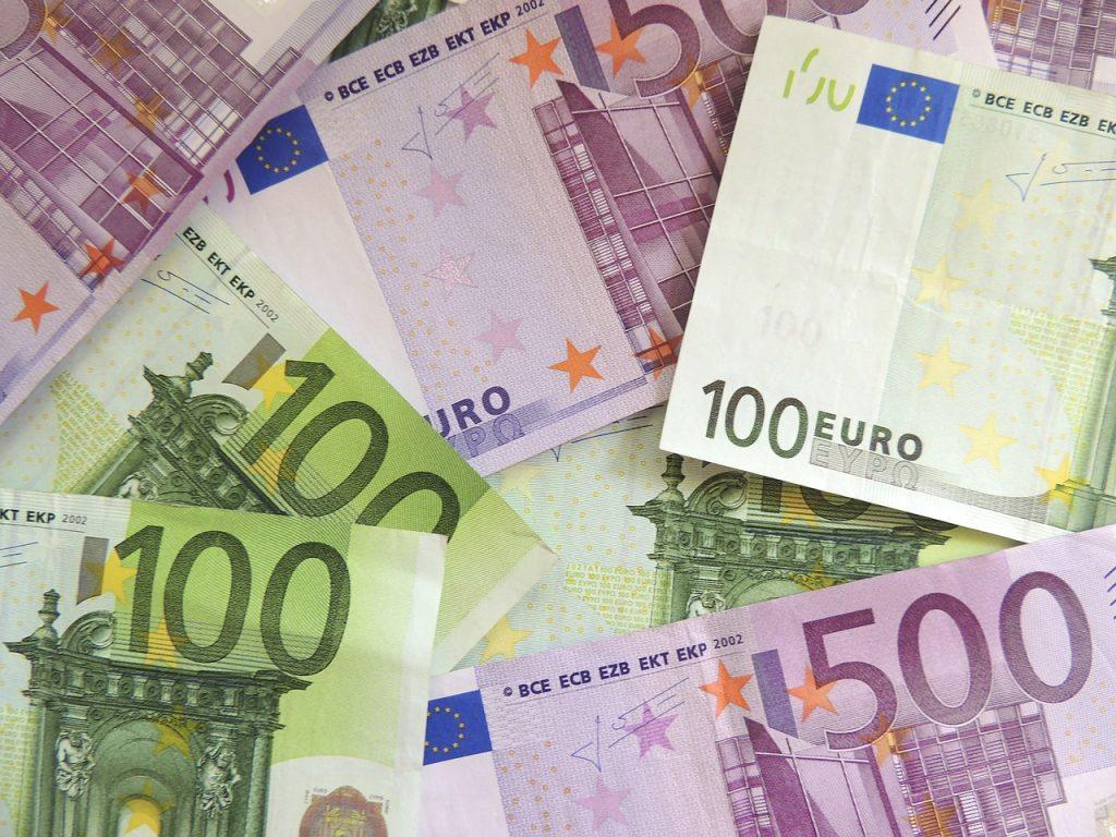 prestito di 15000 euro