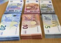 Prestito di 2000 Euro: Scopri Come Ottenerlo Anche Senza Garanzie