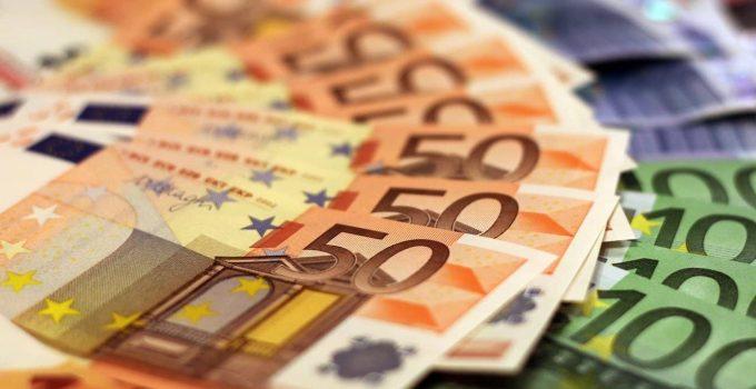 Prestito di 20000 Euro: Ecco le Migliori Offerte con i Tassi Più Convenienti