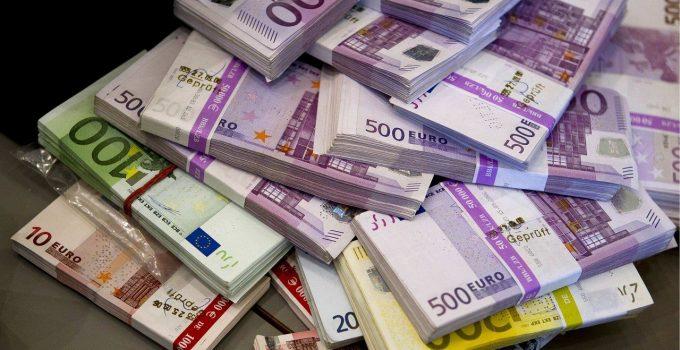 Prestito di 40000 Euro: Ecco Le Migliori Proposte per Privati