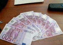 Prestito di 5000 Euro: Scopri le Offerte di Prestiti Senza Busta Paga