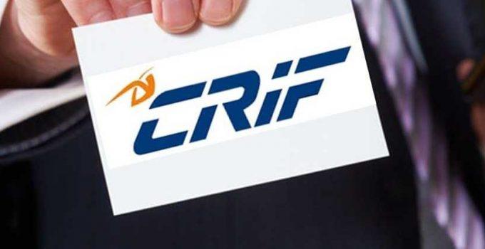 Prestito Senza Controllo CRIF: Scopri le Possibilità se Sei Stato Protestato