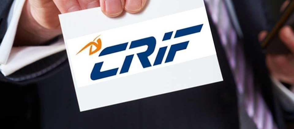 prestito senza controllo crif