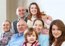 Prestito tra Familiari: Ecco Cosa Deve Contenere la Scrittura Privata