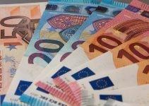 Ho Bisogno di Soldi Subito: Scopri Come Finanziare Spese Improvvise